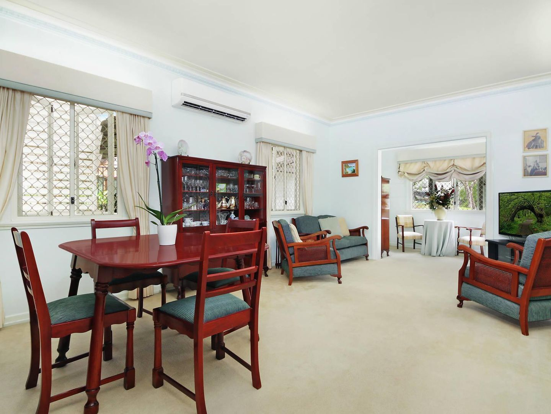 17 Pallaranda Street, Tarragindi QLD 4121, Image 1