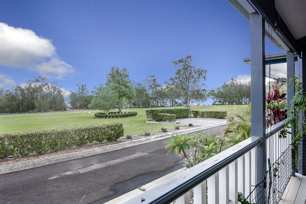 7 George Johnston Place, Kincumber NSW 2251, Image 0