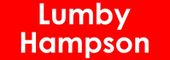Logo for Lumby Hampson
