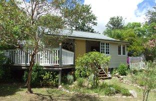 Picture of 11 Jones Street, Crows Nest QLD 4355