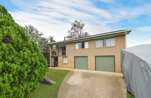 Picture of 23 Cabragh Street, Ferny Grove QLD 4055