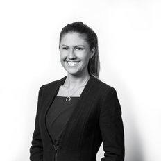 Lauren Lielkajis, Sales representative