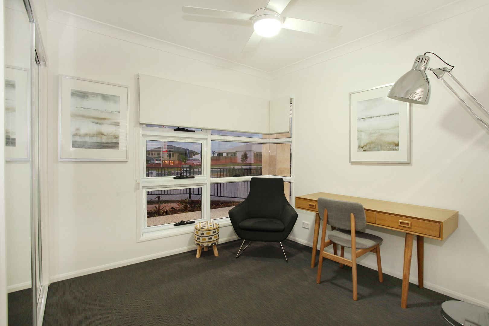 Lot 14 Gilmour Terrace, Kalbar QLD 4309, Image 2