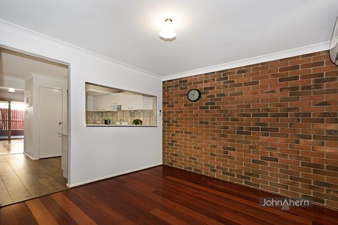 Picture of Unit 15/26 Pine Ave, BEENLEIGH QLD 4207