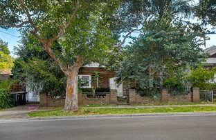 Picture of 16 Manson Road, Strathfield NSW 2135