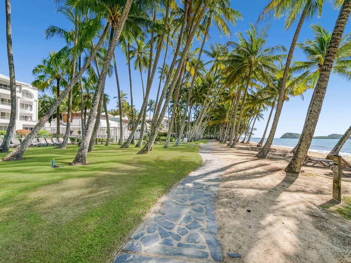 78/9 Veivers Road, Palm Cove QLD 4879, Image 1