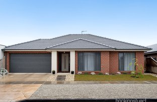 Picture of 3 Aspect Parade, Alfredton VIC 3350