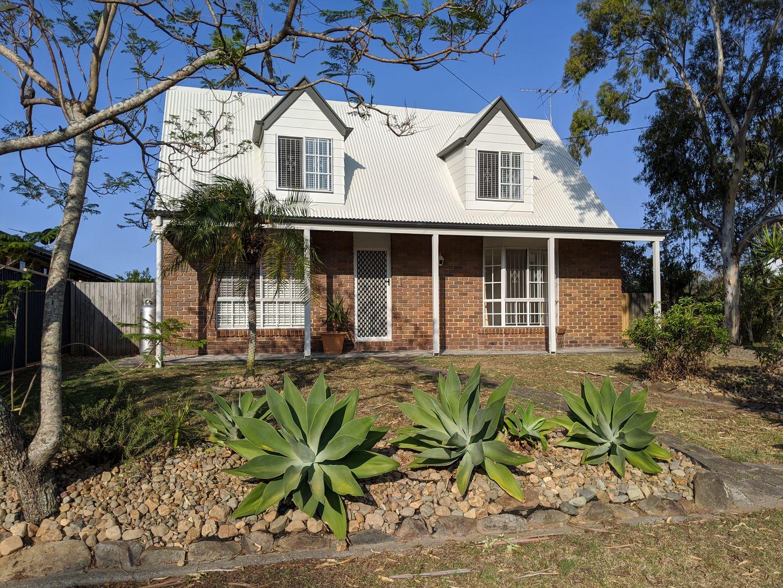 57 Ferry Road, Thorneside QLD 4158, Image 0