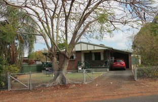 Picture of 1 Walkers Lane, Forest Hill QLD 4342