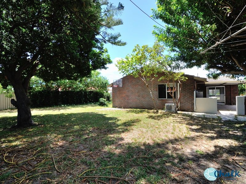 8 Chester Way, Rockingham WA 6168, Image 7