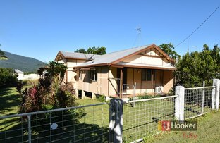 Picture of 36 Brannigan Street, Tully QLD 4854