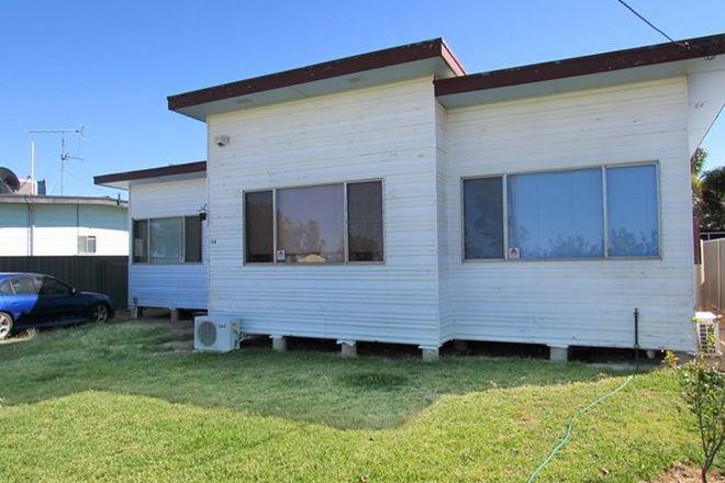 Picture of 54 Church St, BREWARRINA NSW 2839