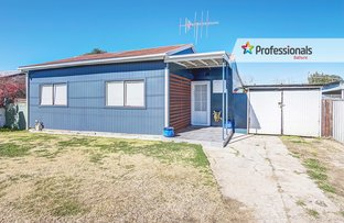 Picture of 8 Moresby Way, West Bathurst NSW 2795