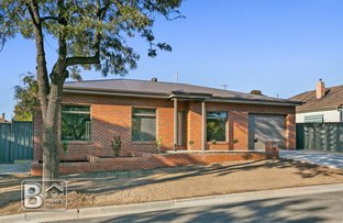 Picture of 2A Peters Street, Long Gully VIC 3550