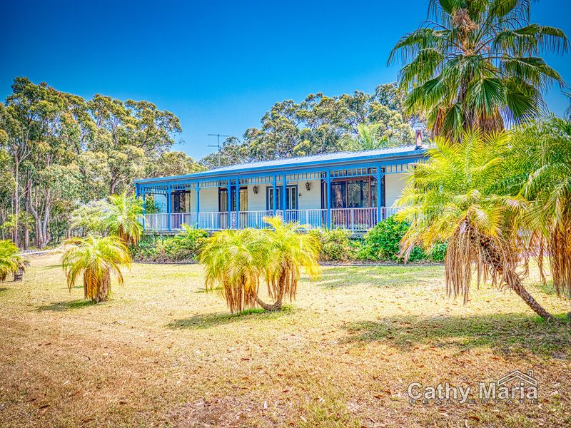 210 Cams Boulevard, Summerland Point NSW 2259, Image 0