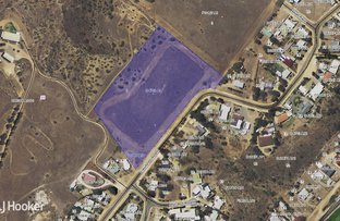 Picture of Lot 1 Crawford Crescent, Mannum SA 5238