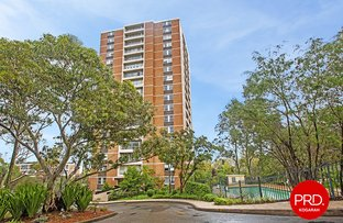 Picture of 72/69 St Marks Road, Randwick NSW 2031