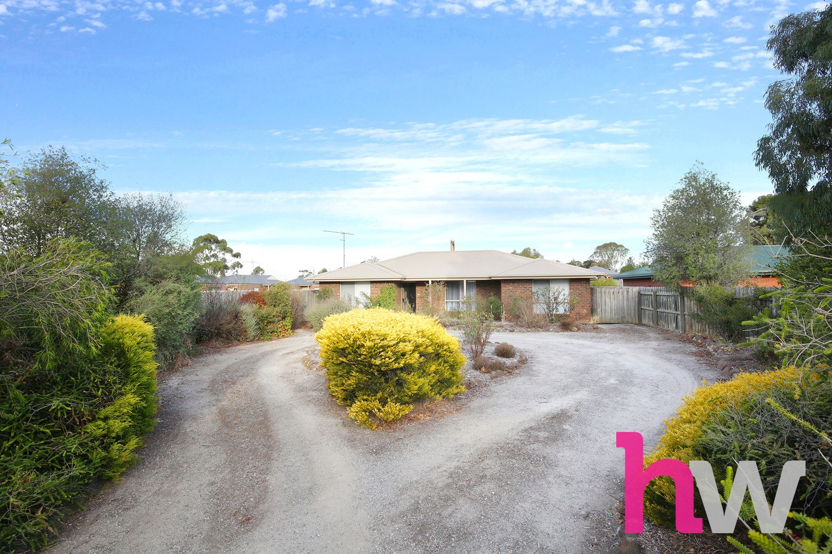 41 Armytage Street, Winchelsea VIC 3241, Image 2