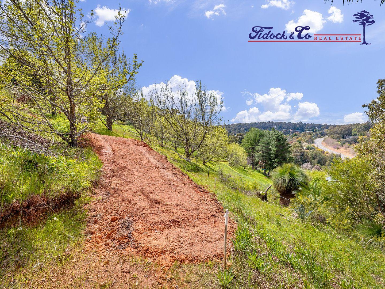 51 Slab Gully Road, Roleystone WA 6111, Image 2