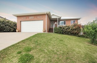 Picture of 41 Redbank Drive, Scone NSW 2337