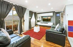 4/17 Myee Street, Lakemba NSW 2195