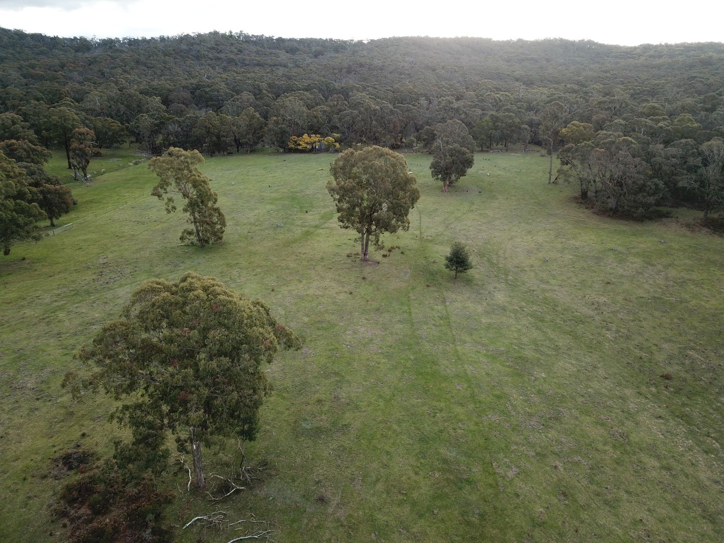C/A 7D Maguire Rd, Waterloo VIC 3373, Image 1