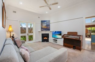86 First Avenue, Rodd Point NSW 2046