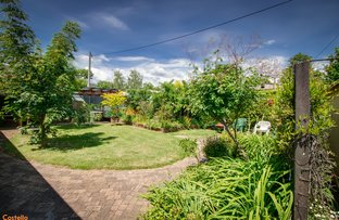 Picture of 42 Mitchell Ave, Khancoban NSW 2642
