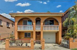 Picture of 4 Tillot Street, Dutton Park QLD 4102