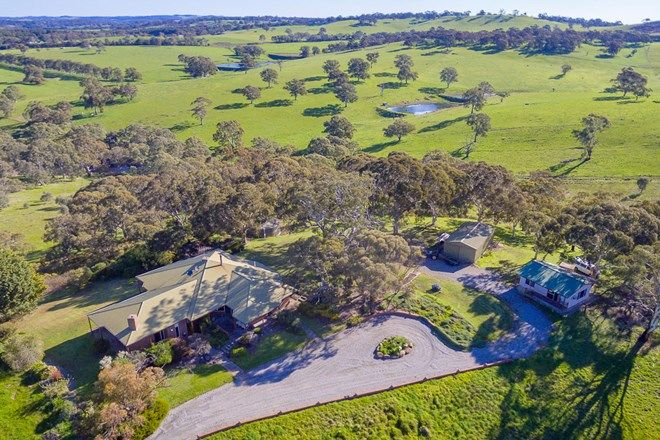 Picture of 31 Tindale Road, WISTOW SA 5251