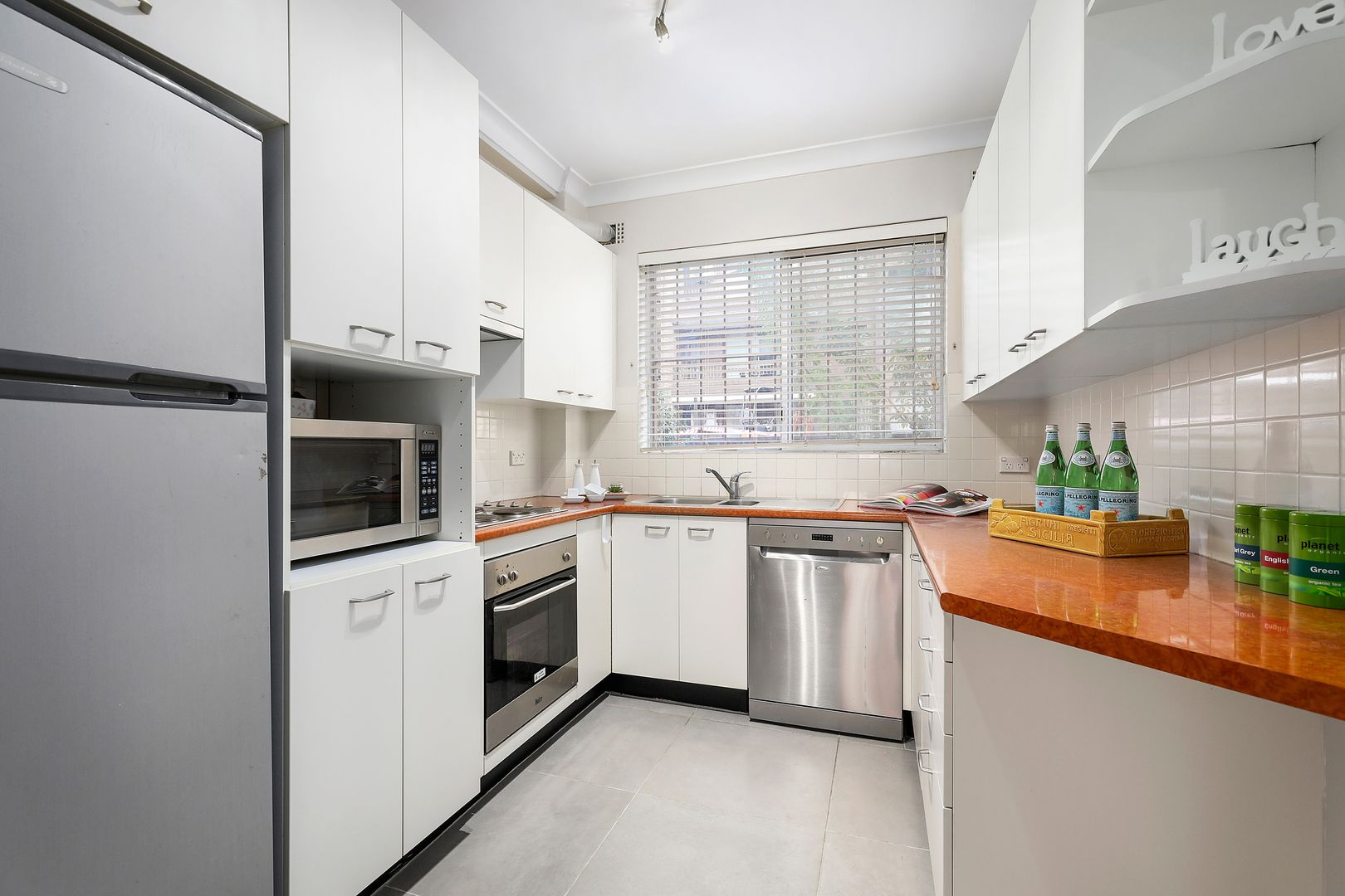 6/147-153 Sydney Street, Willoughby NSW 2068, Image 1