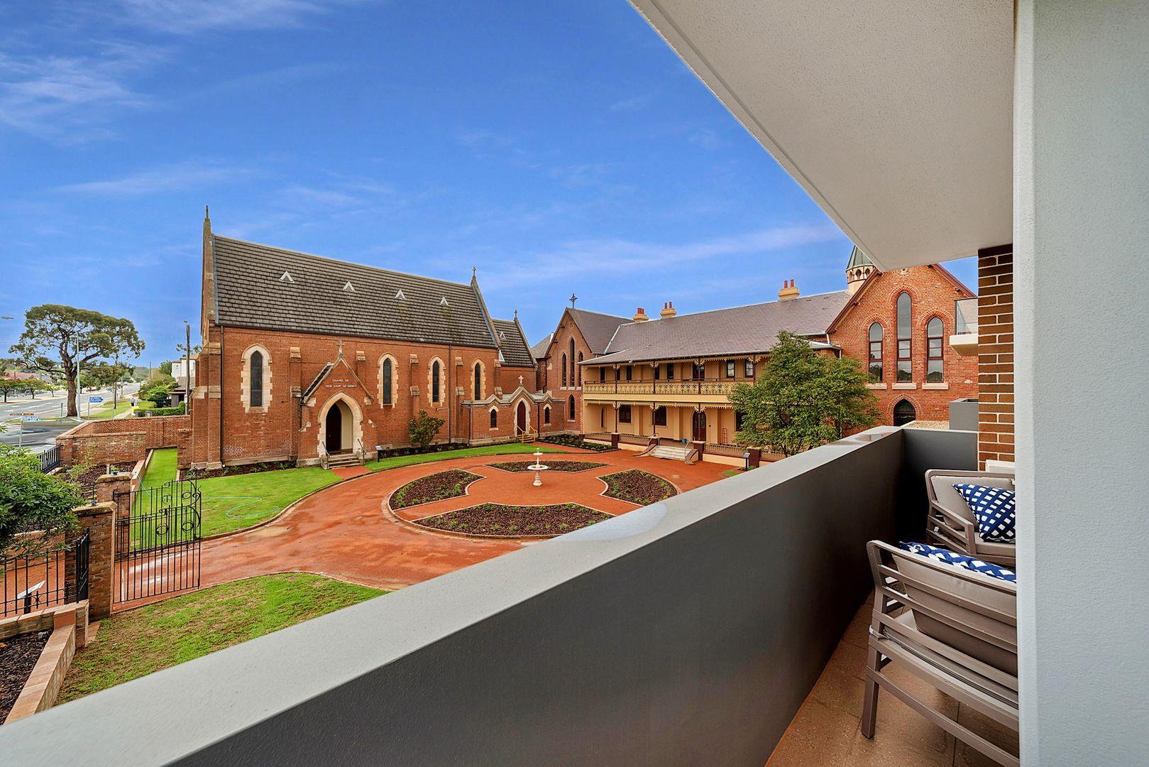 29 Clinton Street, Goulburn NSW 2580, Image 2