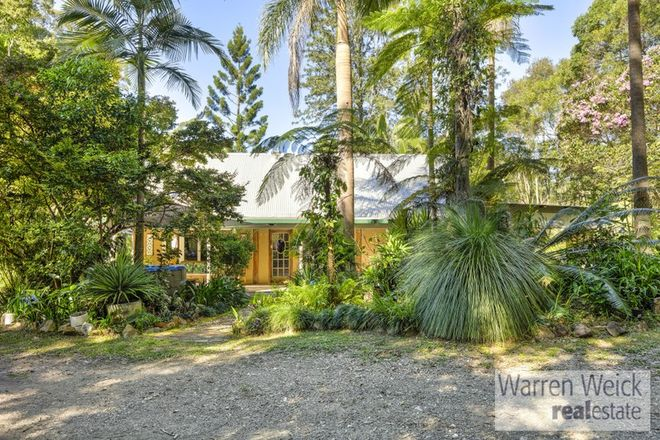 Picture of 91 Brutons Road, RALEIGH NSW 2454