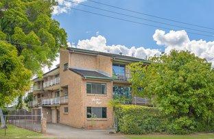 Picture of 6/58 College Street, Hamilton QLD 4007
