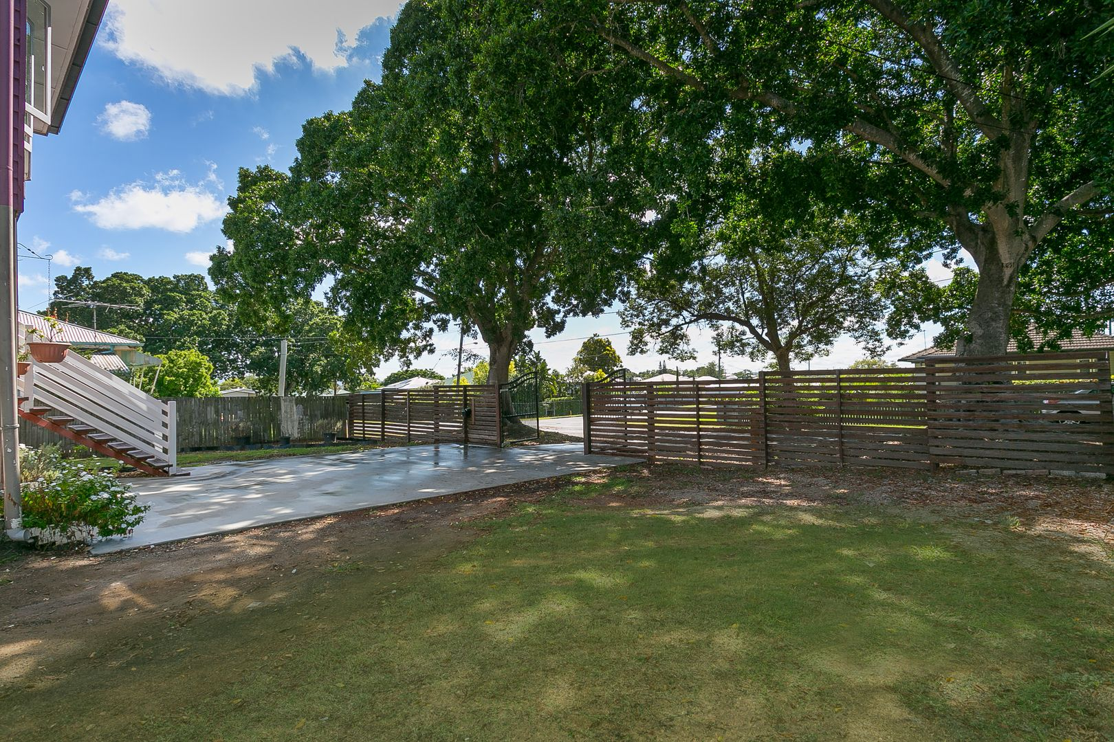 5 Olmai Avenue, Eastern Heights QLD 4305, Image 1