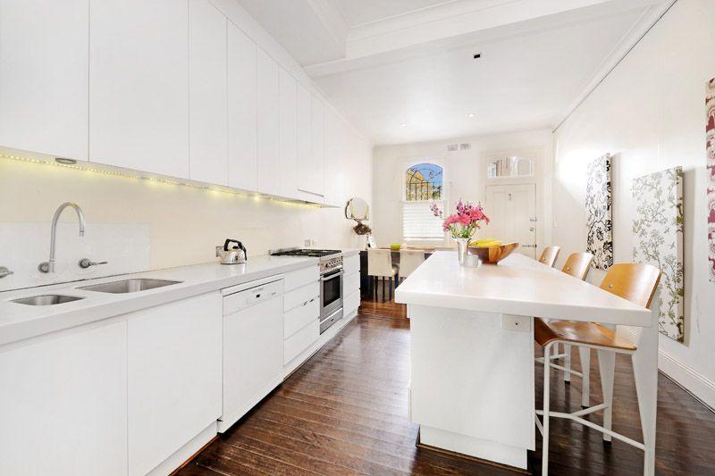 27 Alton Street, Woollahra NSW 2025, Image 0
