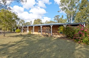 Picture of 30-34 Boondarn Court, Cedar Grove QLD 4285