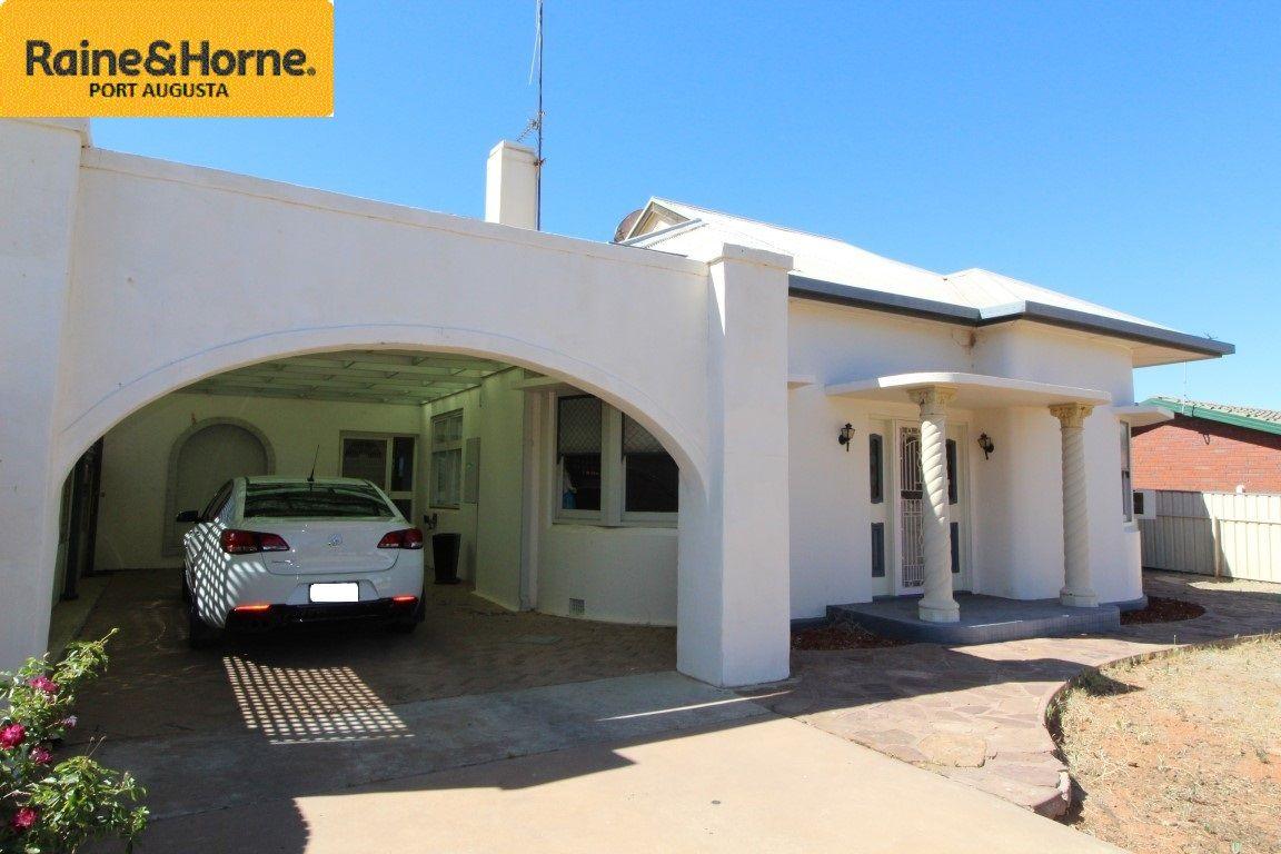 76 Pybus Street, Port Augusta SA 5700, Image 0