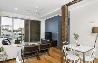 Picture of 305/2-12 Smail Street, Ultimo NSW 2007