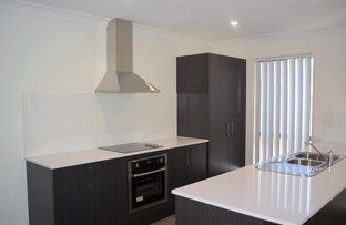 Picture of 31 Parkland Circuit, Pimpama QLD 4209