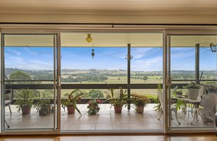 Picture of Richmond Hill NSW 2480