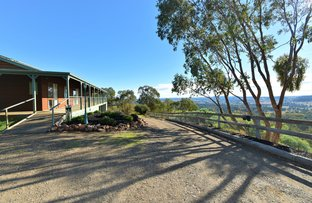 Picture of 91 YARRABEE ROAD, Markwood VIC 3678