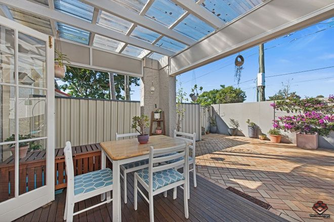 Picture of ID:21074315/437 Waterworks Road, ASHGROVE QLD 4060