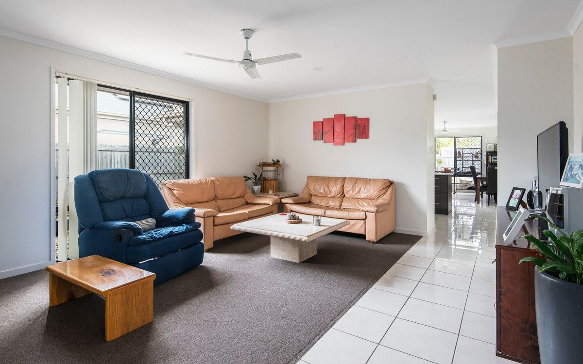 16 Longcove Pl., Peregian Springs QLD 4573, Image 2