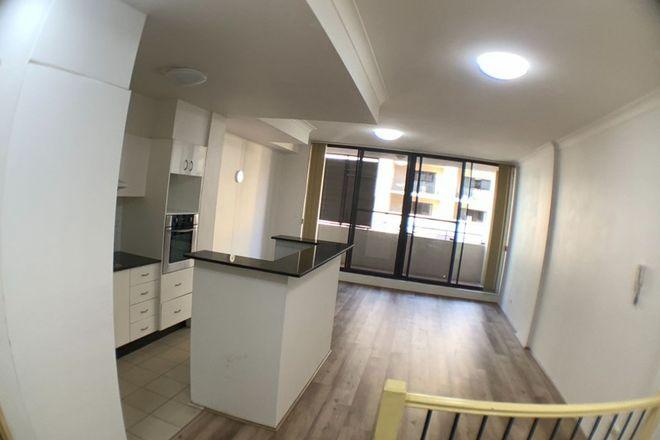 Picture of 10/7-9 Belgrave Street, KOGARAH NSW 2217
