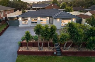 Picture of 12 Kearns Avenue, Kearns NSW 2558