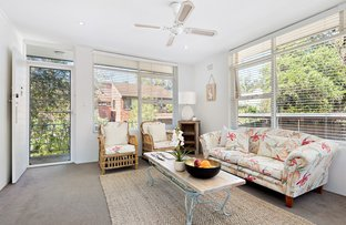 Picture of 12/37 Gladstone Street, Newport NSW 2106