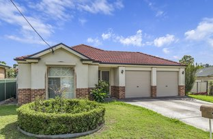 Picture of 32 Yates Street, Branxton NSW 2335