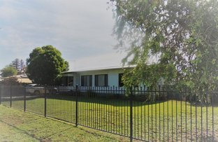 Picture of 37 Yarran Street, Coonamble NSW 2829