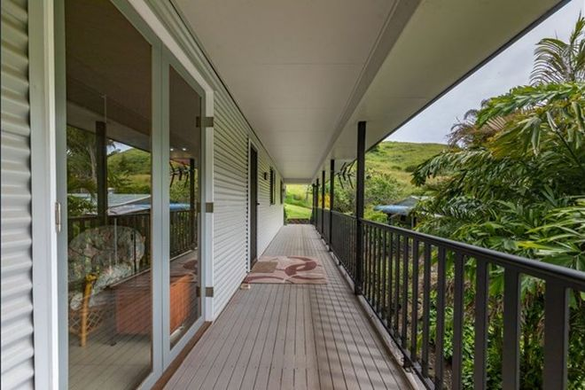 Picture of 382 Yeager Road, LEYCESTER NSW 2480